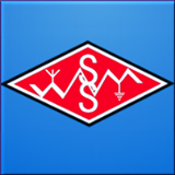 WSSM Logo - Emergency Power